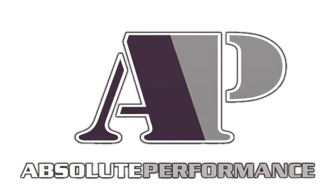 Ap Performance, Fitness