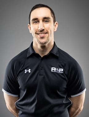 Rehab 2 Perform Physical Therapy Germantown Bethesda Anthony