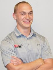Rehab 2 Perform Physical Therapy Germantown Dustin