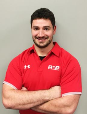 Rehab 2 Perform Physical Therapy Germantown Mike