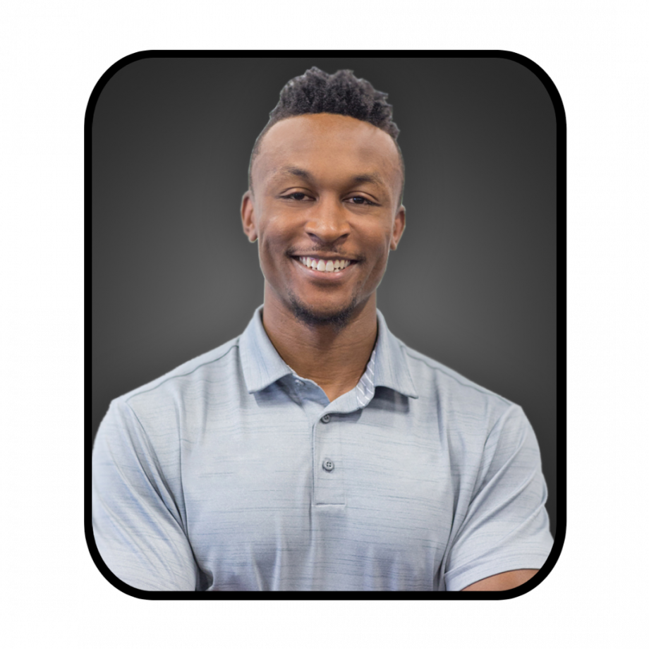 jarred boyd, physical therapy, memphis grizzlies
