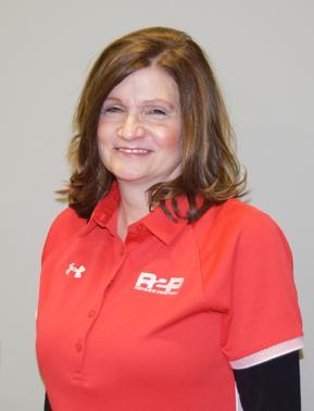 Sue Susa