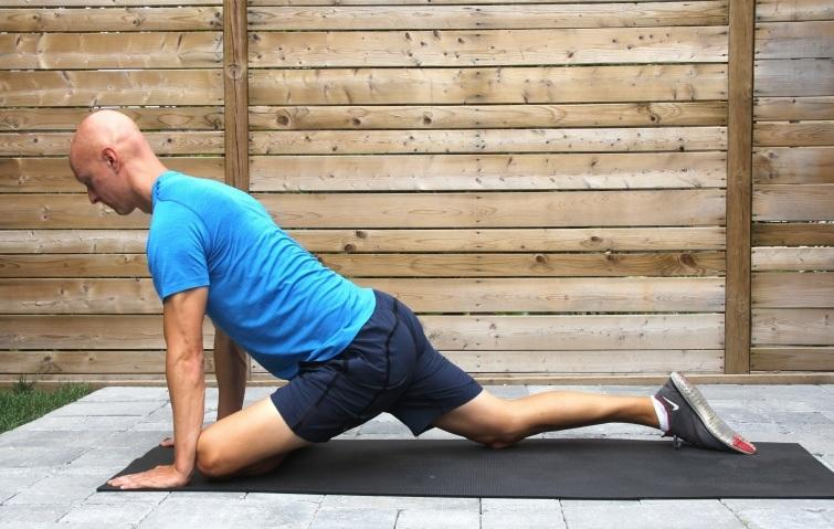 hip mobility, physical therapy, hips