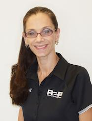 rehab 2 perform physical therapy sports rehab wellness Frederick