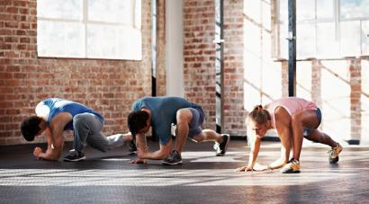 stretch, flexibility, lunge