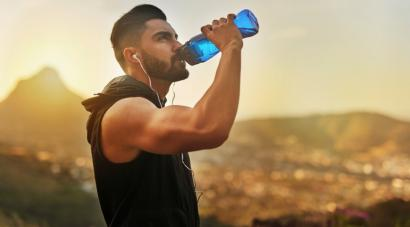 water, hydrate, fitness