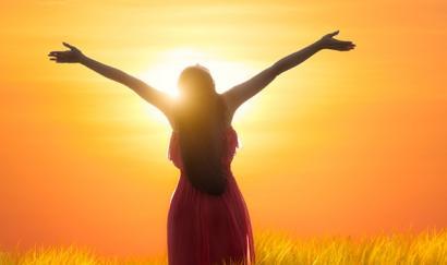 sunshine, vitamin D, fitness