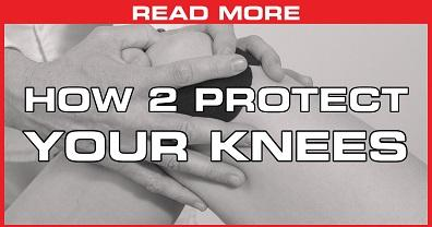 knee pain, physical therapy