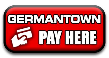 germantown pay here