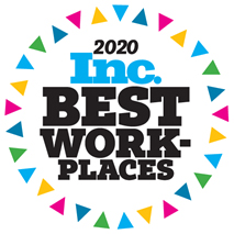 best-work-place