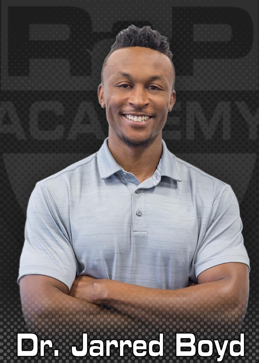 jarred academy web pic