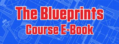 BLUEPRINTS WEBSITE (1)